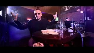 Milonair ft. Capo – Risiko [Official Video] prod. by Abaz