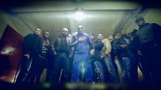 Milonair – Großstadtdschungel (Video)