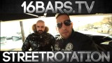 Streetrotation Vol. 3: Milonair (Video)