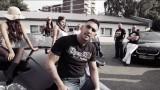 Milonair – Meine Stadt (Video)