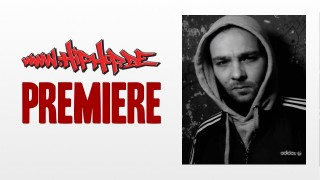 Mistah Nice – Psychiater ft. Lakmann (Video)