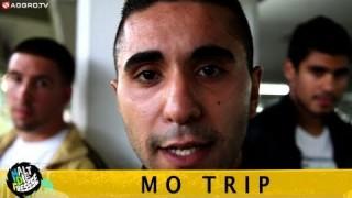 MoTrip – Halt die Fresse! Nr. 91 (Video)