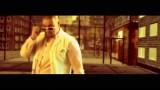 Moe Phoenix – Nenn mich Sehnsucht ft. Manuellsen (Video)