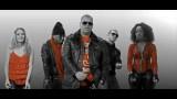 Moe Phoenix & Manuellsen – Meine Kette (Video)