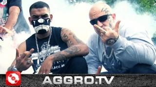 Momo Black – Paragraph 63 ft. MC Bogy (Video)