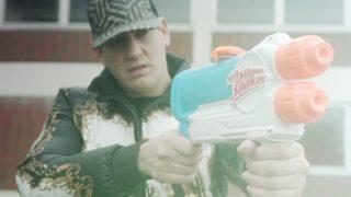 Money Boy – Body wie ein Mazerati ft. Gloss Up (Video)