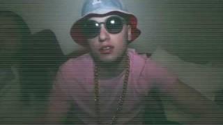 Money Boy – Champs Elyses ft. Hustensaft Jüngling (Video)
