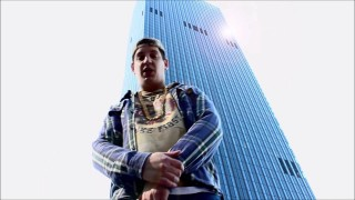 Money Boy – Choices (Video)