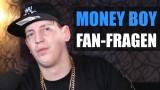 Money Boy über Savas & die Swagger Transformation (Video)