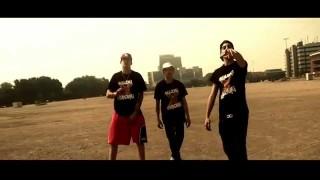 Money Boy – Kein Limit ft. Spinning 9 & Hustensaft Jüngling (Video)