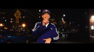 Money Boy – Pringles (Video)