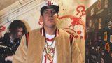 Money Boy – Scurr Scurr Erryday ft. Bobby Swango & Hustensaft Jüngling (Video)