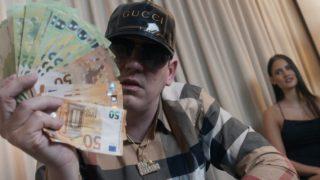 Money Boy – Yummy (Video)