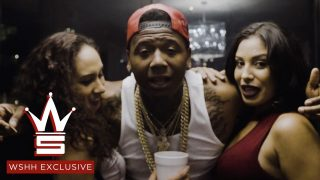 MoneyBagg Yo – Gotta Be (Video)