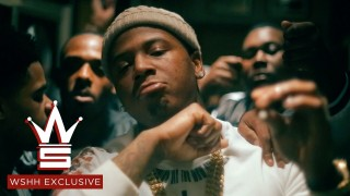 "Moneybagg Yo: ""Mode"" (Video)"
