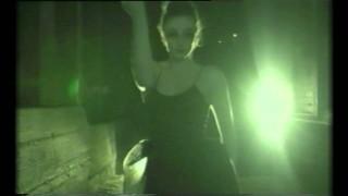 Morlockk Dilemma – Büchsenfleisch ft. Pierre Sonality, Maulheld & DJ Lukutz (Video)