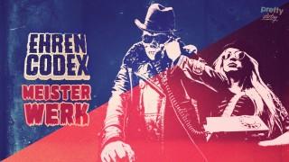 Morlockk Dilemma – Ehrencodex / Meisterwerk (Video)