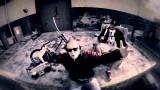 Morlockk Dilemma – Napalmregen (Video)