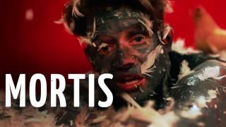 Mortis – Eigentlich (Video)
