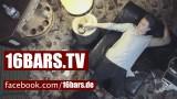 Mortis – Einmal Sonne (Video)
