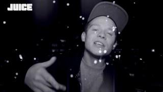 Mortis – Engelsstaub RMX ft. V.A. (Video)