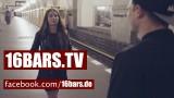 Mortis – Letzter Strohhalm / Renn (Video)