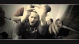 Mortis – Rosenstolz (Video)