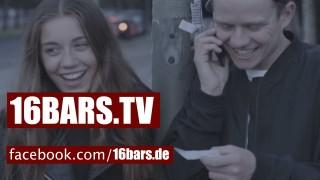Mortis – Silikon aus Liebe (Video)
