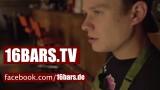 Mortis – Versager (Video)
