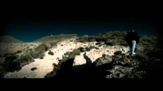 Moses Pelham – Mein Glück | Jack Daniel`s (Video)