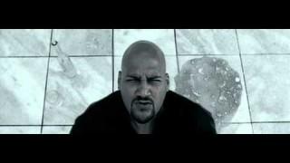 Moses Pelham – Schnaps für alle (Video)