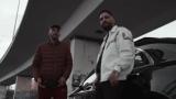 Mosh36 x Hanybal – Citykings (Video)