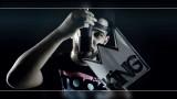 Mosh36 – BZ (Video)