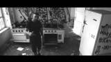 Mosh36 – Hells Kitchen ft. Hanybal (Video)