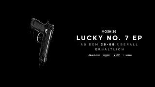 Mosh36 – Jeder weiss (Video)