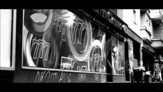 Mosh36 – Oh Oh ft. Kalaш (Video)