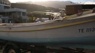 Mosh36 – Rapbeduine (Video)