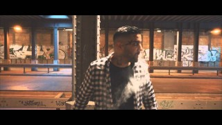 Mosh36 – So oder So RMX ft. BTNG, Kalaш & Laas Unltd. (Video)