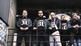 Mosh36 – So oder So (Video)