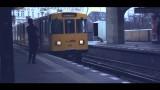 Mosh36 – Ulf Koffer Song (Video)