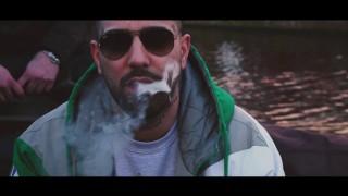 Mosh36 – ULFimativ ft. Milonair (Video)