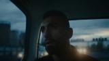MoTrip – Wenn du mich liebst (Video)