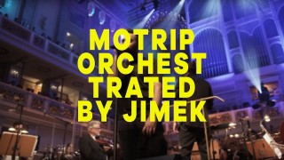 MoTrip – Embryo ft. Jimek (Video)