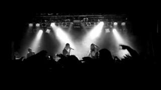 MoTrip – Kettenreaktion / Intergalactic ft. JokA (Video)