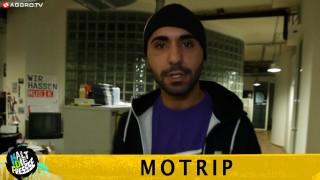 MoTrip – Halt die Fresse! Nr. 195 (Video)