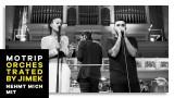 MoTrip – Nehmt mich mit ft. Lary & Jimek (Video)