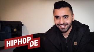 MoTrip über Azad, Frank Buschmann & Schnelles Geld (Video)
