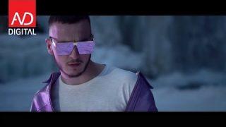 Mozzik – Me hile (Video)