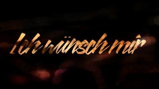 MRG – Ich wünsch mir ft. Das Christkind (Video)