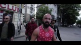 MRG – NWO (Video)